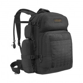 Camelbak BFM Military Hydration Pack
