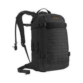 Camelbak HAWG Military Hydration Pack
