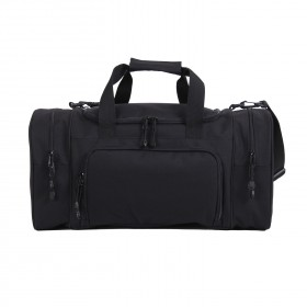 "Rothco 21"" Sport Duffle Carry On"