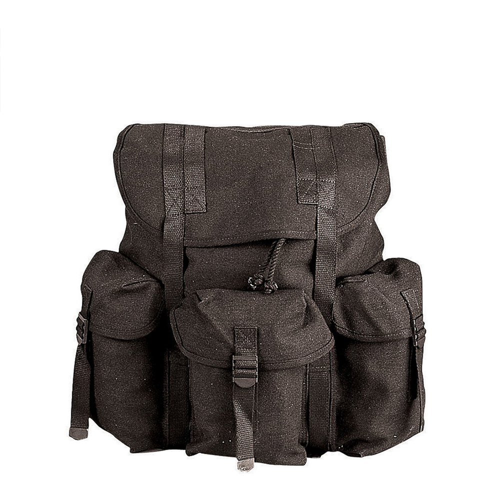 Rothco G.I. Type Heavyweight Mini Alice Pack