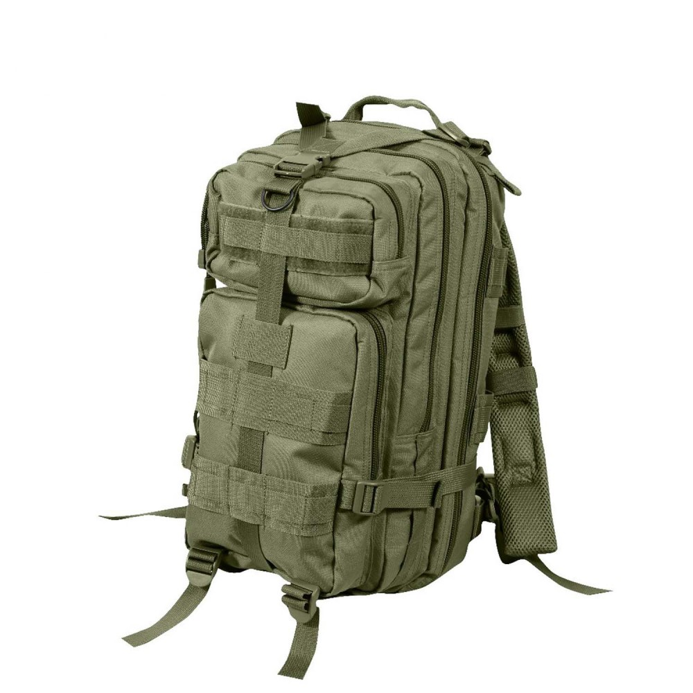 Rotcho Medium Transport Pack