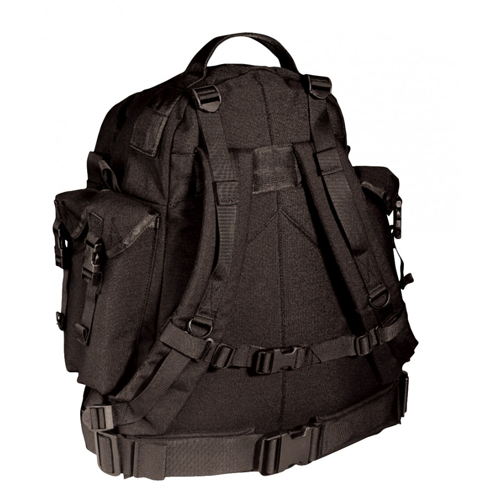 Rothco Special Forces Assault Backpack