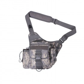 Rothco Advanced Tactical Bag