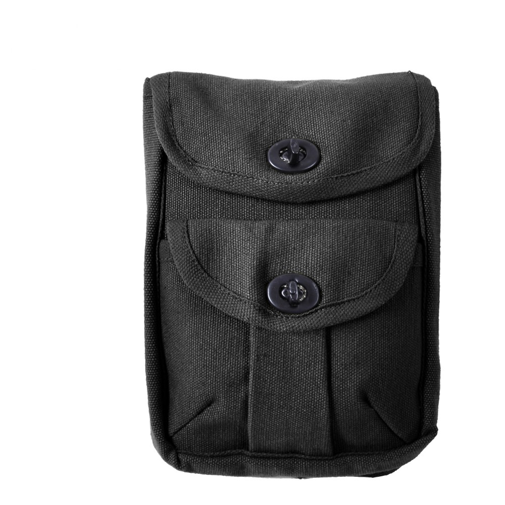 Rothco Ammo Pouches