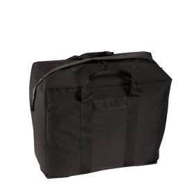 Rothco Enhanced Aviator Kit Bag