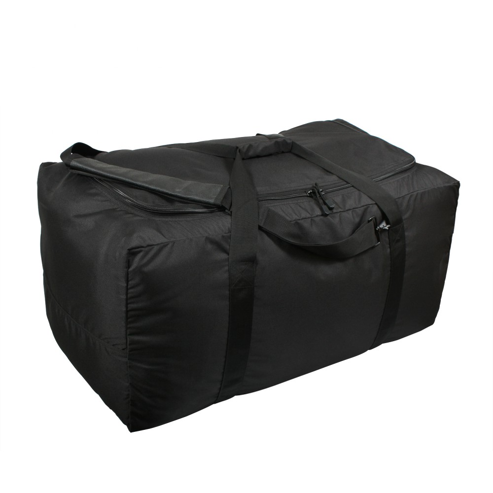 Rothco Full Access Gear Bag