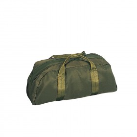 Rothco G.I. Plus Enhanced Tanker Tool Bag