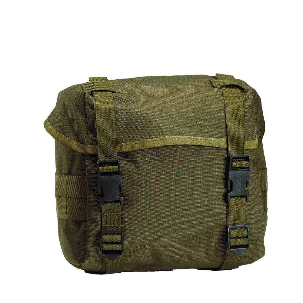 Rothco G.I. Type Enhanced Butt Packs