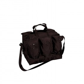 Rothco G.I. Type Heavy Weight Medical Equipment/ Mag Bag