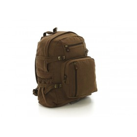 Rothco Jumbo Vintage Canvas Backpack