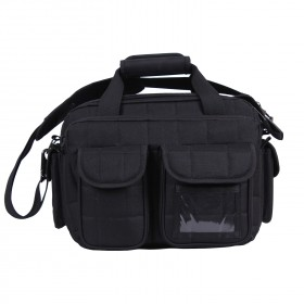 Rothco Specialist Range and Go Bag