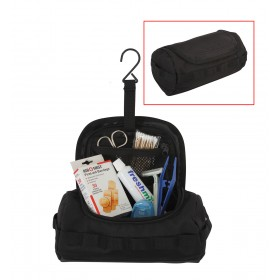 Rothco Tactical Toiletry Kit
