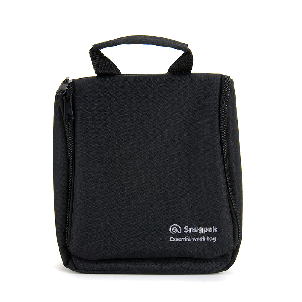 Snugpak Essential Washbag