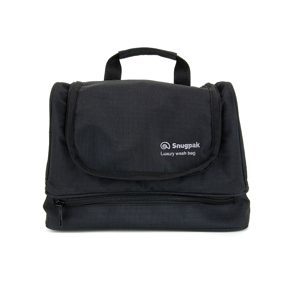 Snugpak Luxury Washbag