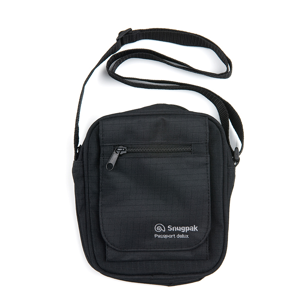 Snugpak Passport Delux
