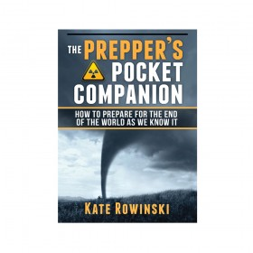 The Preppers Pocket Companion
