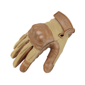 Condor Tactical Glove