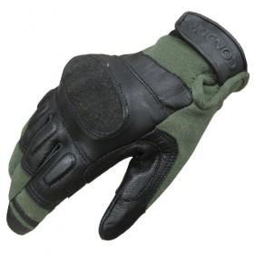 Condor Tactical Glove II