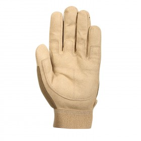 Rothco Lightweight All Purpose Duty Gloves
