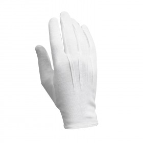 Rothco Parade Gloves
