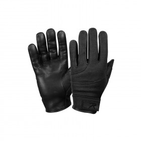 Rothco Street Shield Glove