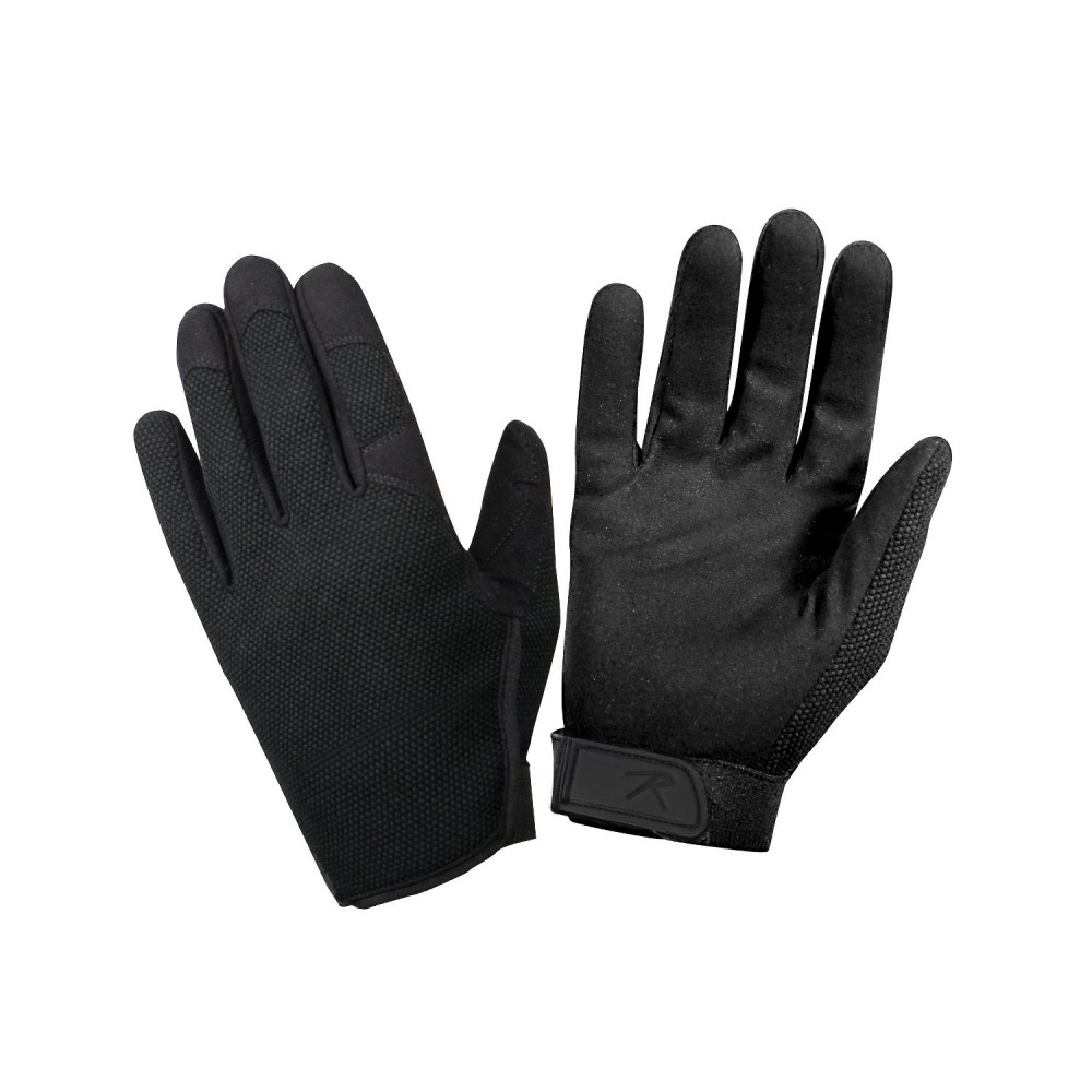 Rothco Ultra-light High Performance Gloves