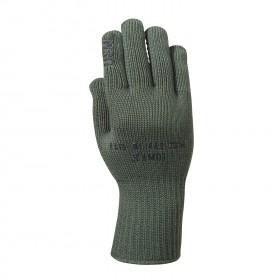 Manzella USMC TS-40 Gloves