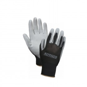 Rothco Utility Gloves