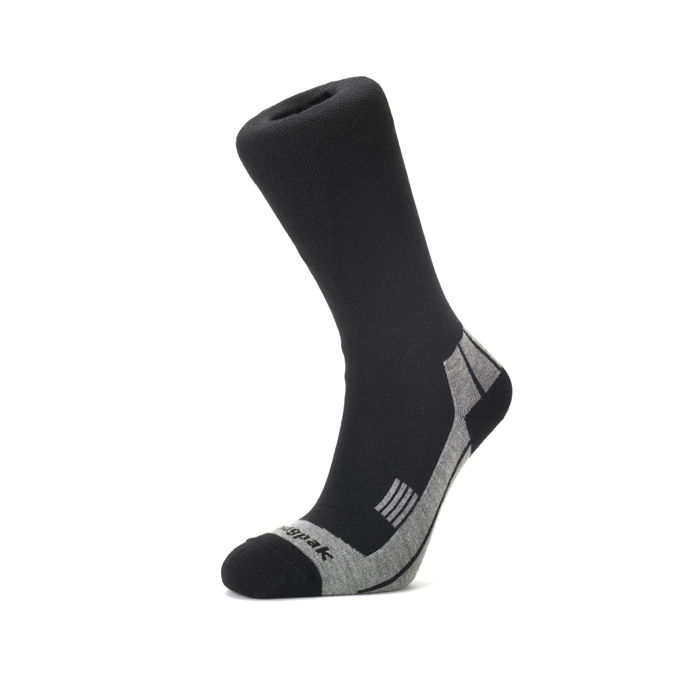 Snugpak Coolmax Liner Socks - 2 Pair