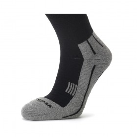 Snugpak Merino Technical Socks
