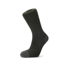 Snugpak Military Boot Sock