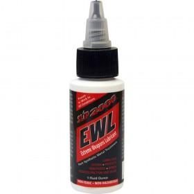 Slip 2000 EWL Extreme Weapons Lubricant - 1 oz