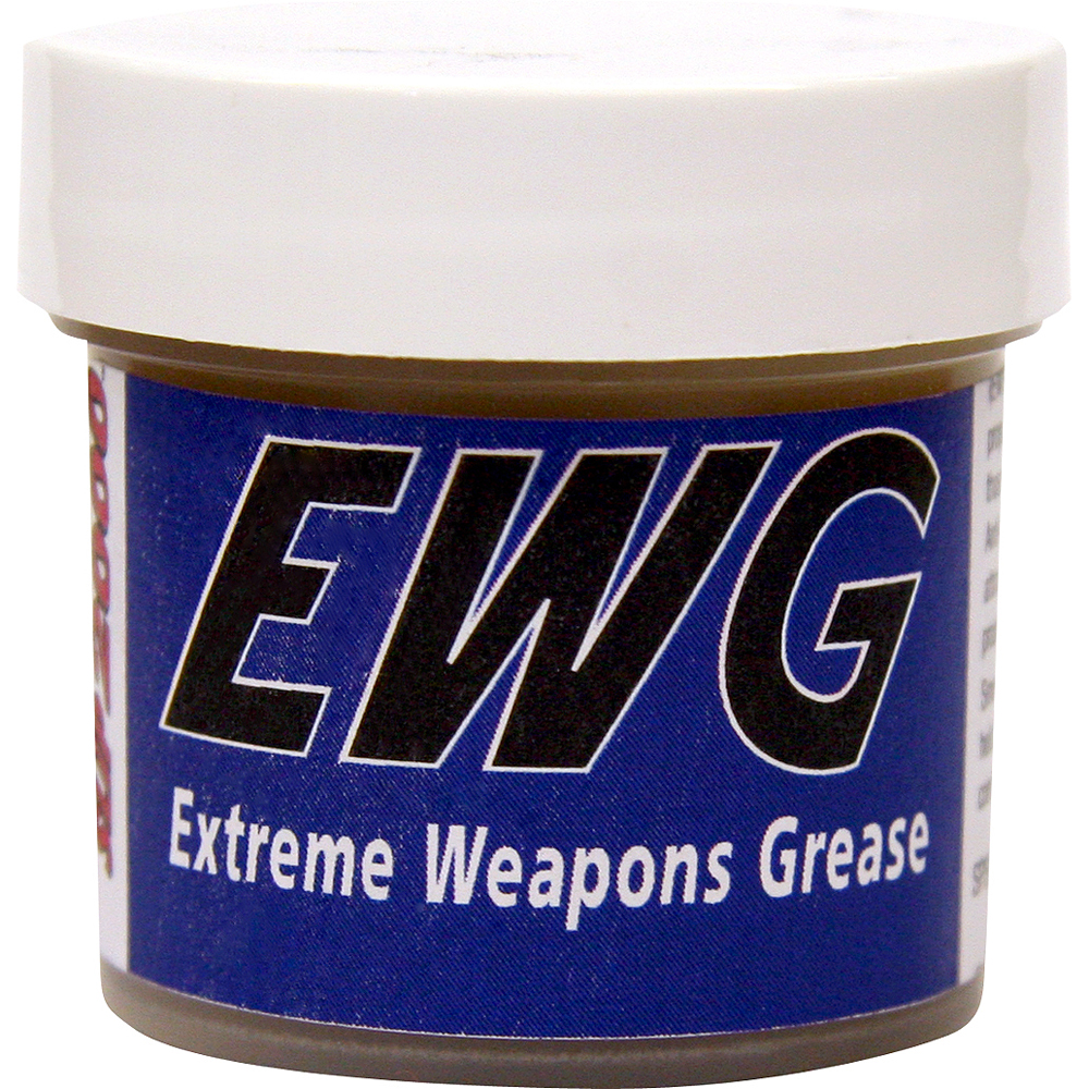 Slip 2000 EWG Extreme Weapons Grease - 1.5 oz