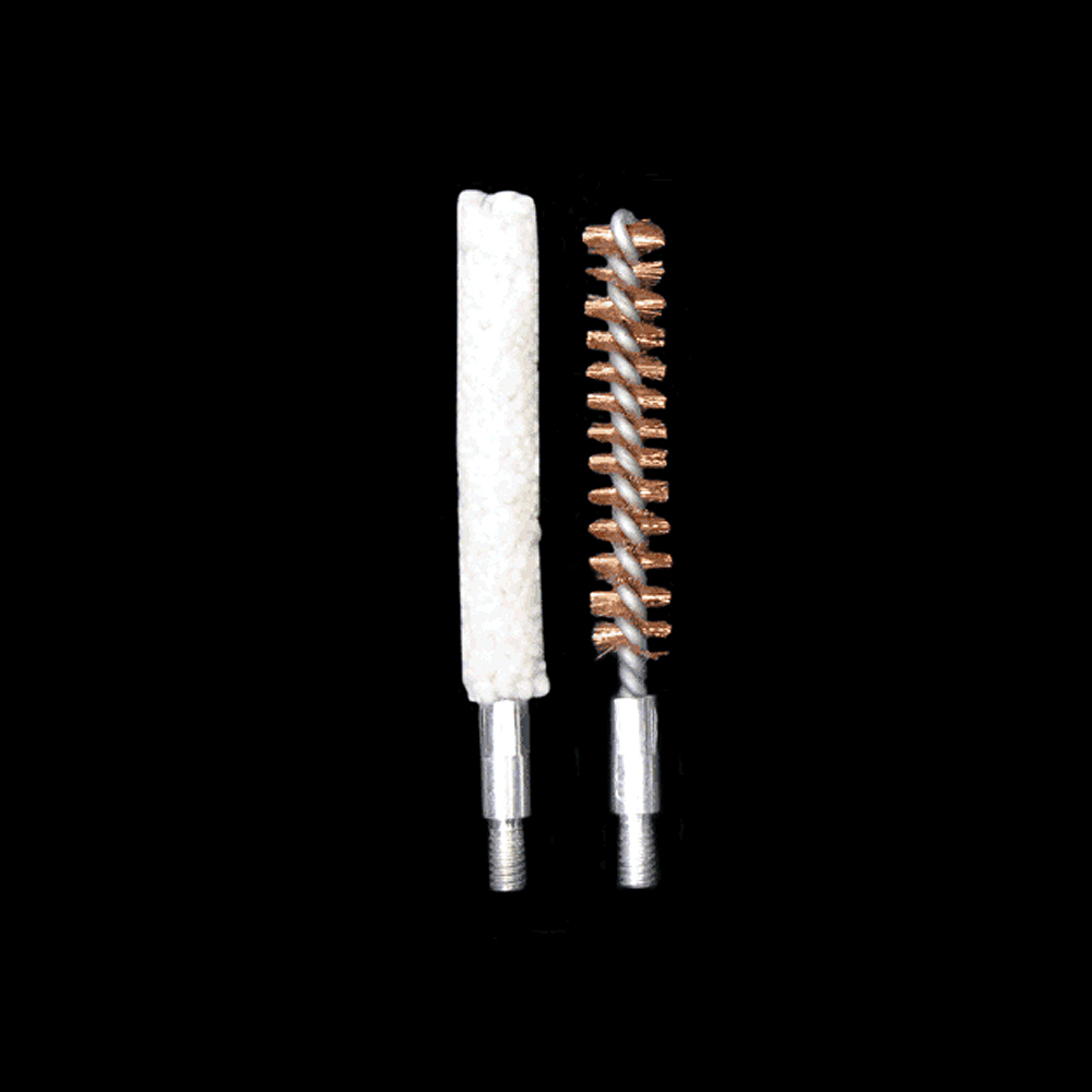 Tac Shield 308/7.62 Rifle Bore Brush & Mop