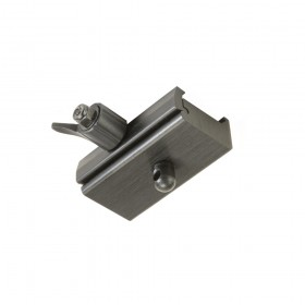 Tac Shield QL Rail Mount Adapter