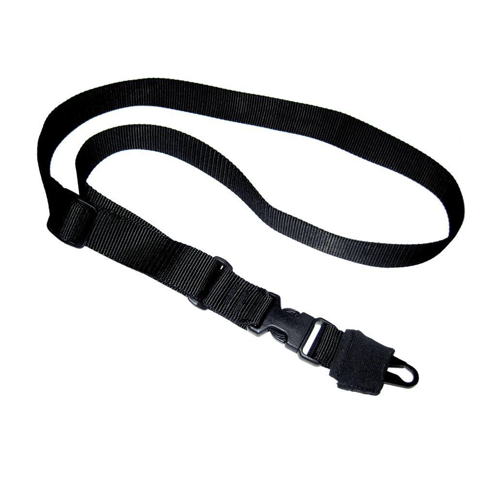 Tac Shield CQB Sling