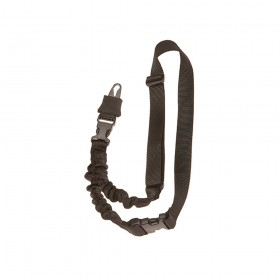 Tac Shield Tactical Shock Sling