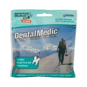 Adventure Medical Kits Travel Series Dental Medic