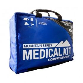 Adventure Medical Kits Mountain Series Comprehensive