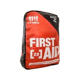 Adventure Medical Kits Adventure First Aid 2.0