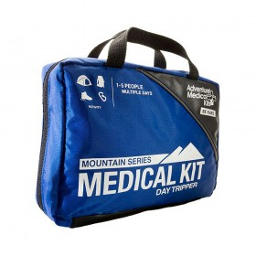 Adventure Medical Kits Mountain Series Day Tripper