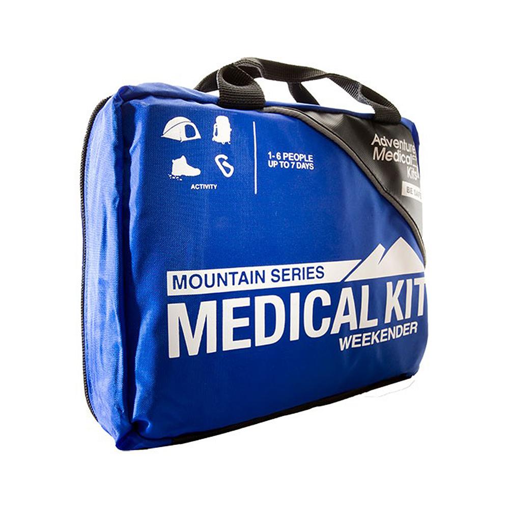 Adventure Medical Kits Mountain Series Weekender
