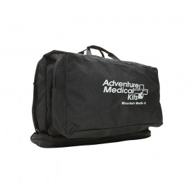 Adventure Medical Kits Professional Mountain Medic