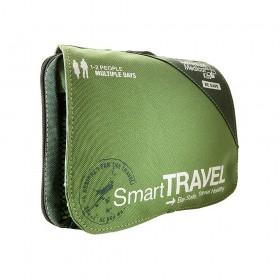 Adventure Medical Kits Travel Series Smart Travel
