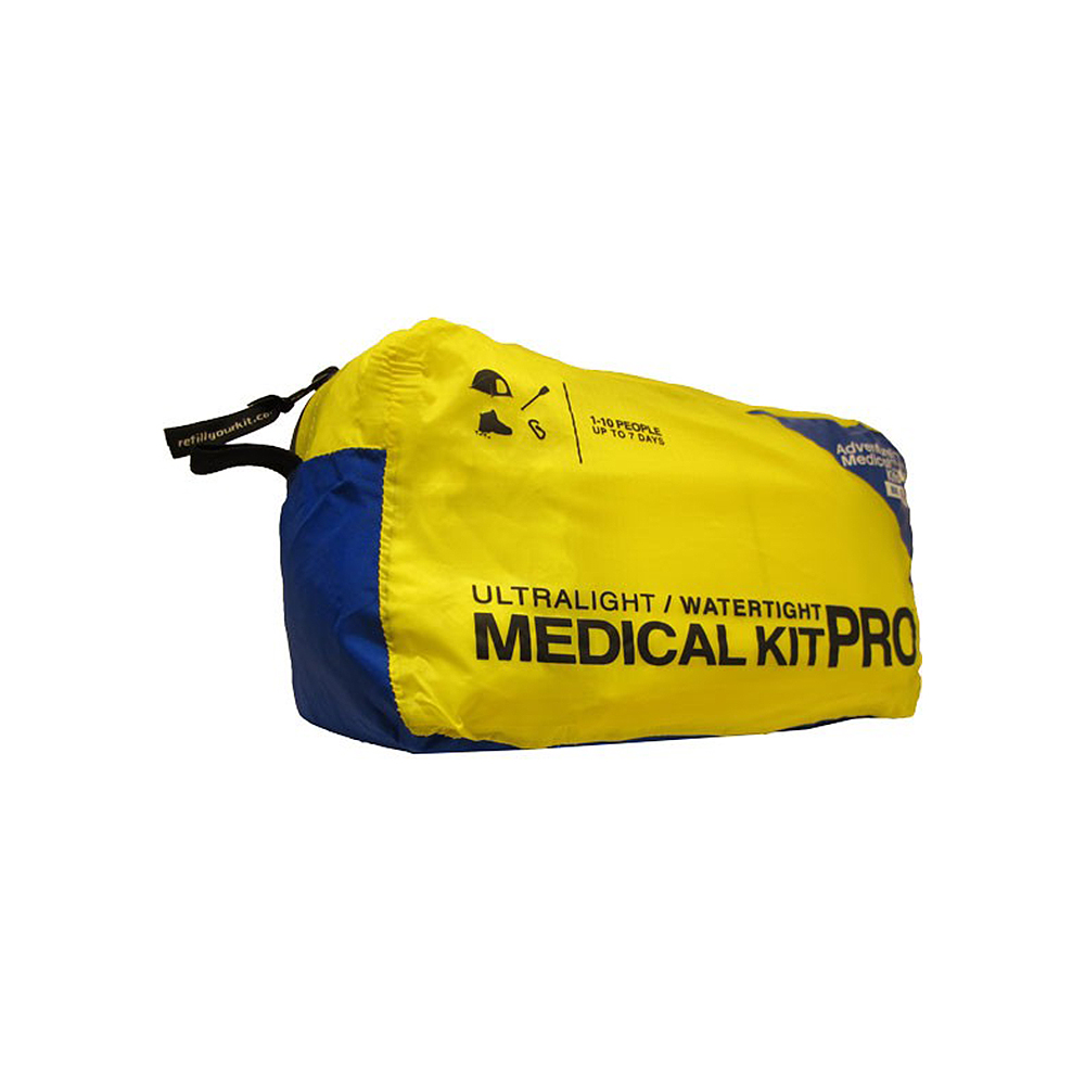 Adventure Medical Kits Ultralight & Watertight Pro