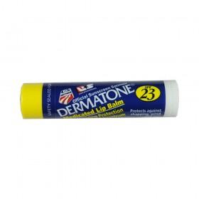 Dermatone Lip Balm - 0.15 oz