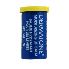 Dermatone Lip Balm - 0.3 oz