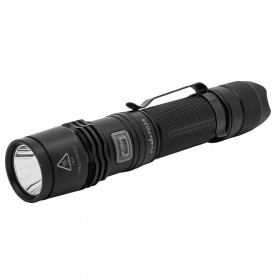 Fenix PD35 960 Lumen LED Flashlight