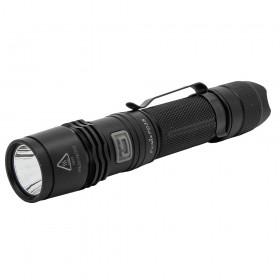 Fenix PD35 960 Lumen LED Flashlight