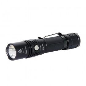 Fenix PD35 TAC Tactical Edition 1000 Lumen LED Flashlight